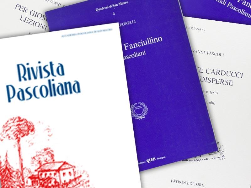 pubblicazioni-accademia-pascoliana